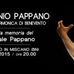 pappano2
