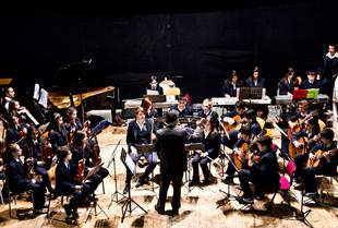 news_foto_65591_orchestra_airola