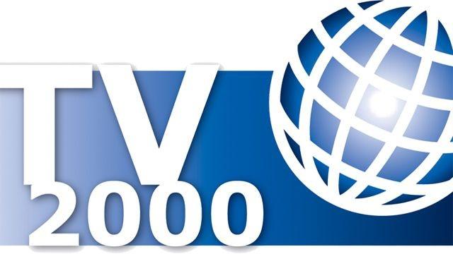 tv2000_01-640x360