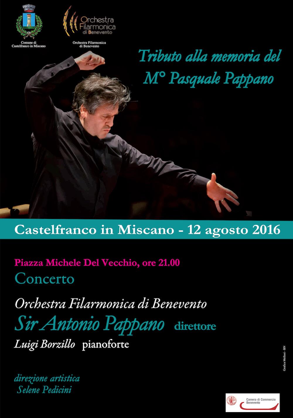 pappano manifesto 2016