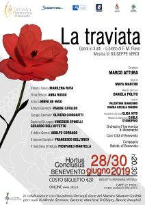manifesto traviata completo