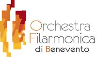 Orchestra Filarmonica di Benevento