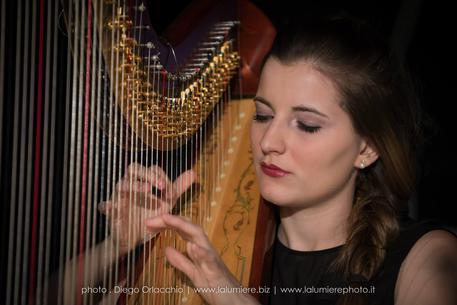 Filarmonica di Benevento