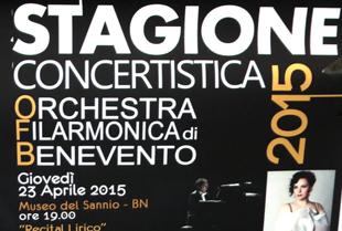 news_foto_60868_orchestra-news