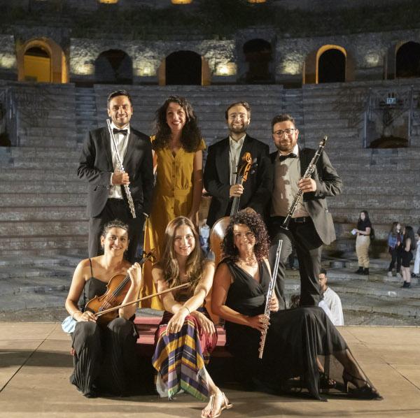benevento-nuova-direzione-artistica-per-l-orchestra-filarmonica